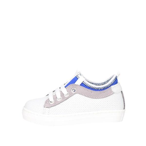 Sneakers Melania Bambino - BEIGE - Vendita Sneakers On line su ... da757b2a651