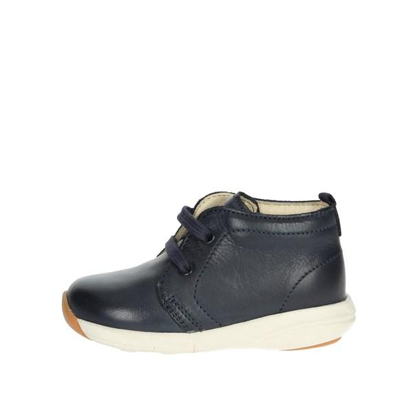Sneakers Naturino Bambino - BLU - Vendita Sneakers On line su ... 6d8a6022021