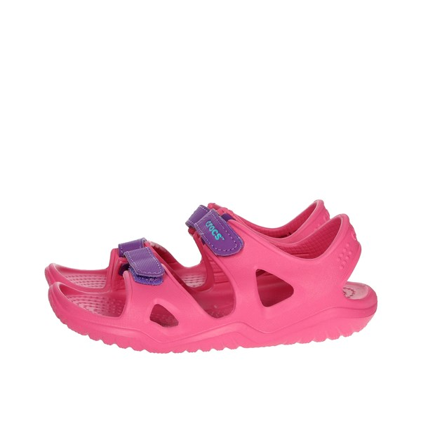 vendita calda online 2061a 38aec Crocs 204988-60O